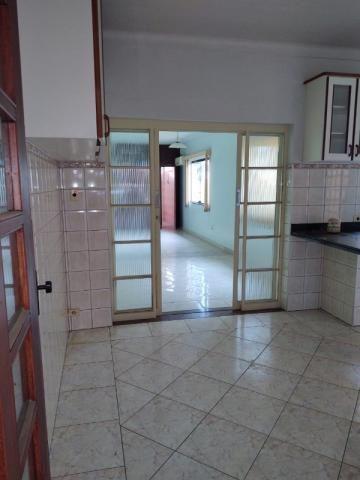 CASA COMERCIAL NO CENTRO DE PIRACICABA - Foto 4