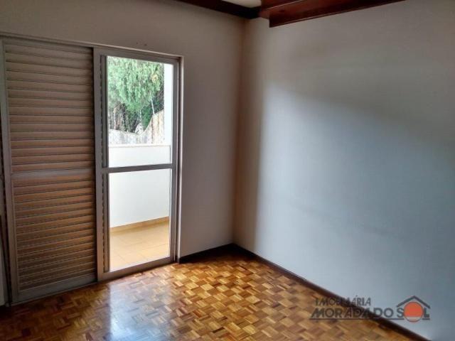 Apartamento para alugar com 2 dormitórios em Zona 04, Maringa cod:15250.3751 - Foto 7