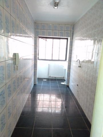Apartamento à venda com 1 dormitórios em Rubem berta, Porto alegre cod:140 - Foto 13