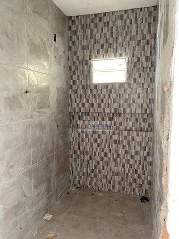 Casa com 2 dormitórios à venda, 70 m² por R$ 165.000,00 - Jardim Ouro Verde - Várzea Grand - Foto 10