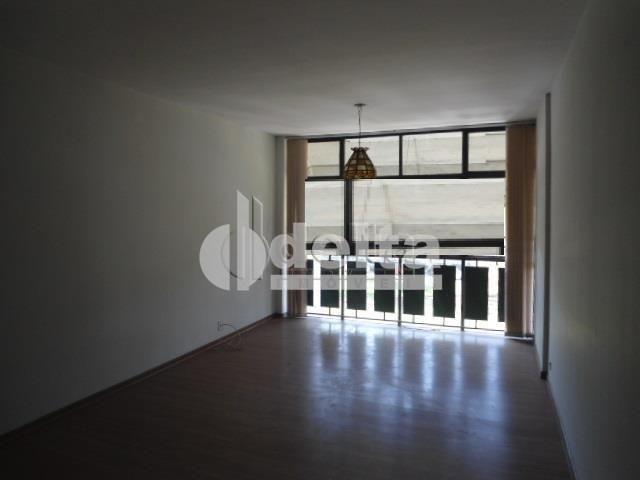 Apartamento à venda com 3 dormitórios em Martins, Uberlandia cod:24437 - Foto 2