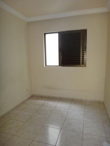Apartamento para alugar com 2 dormitórios em Zona 07, Maringa cod:00907.006 - Foto 7