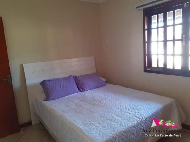 Casa a venda, 3 dormitórios pertinho da Rua 1 - Foto 11
