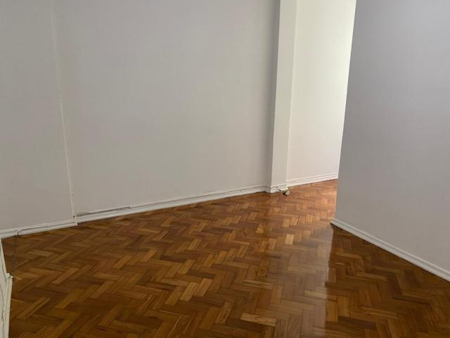 Apartamento à venda com 2 dormitórios em Glória, Rio de janeiro cod:891600 - Foto 3