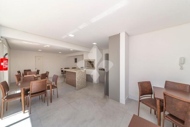 Apartamento à venda com 3 dormitórios em Jardim ipiranga, Porto alegre cod:8989 - Foto 7