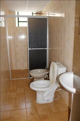Apartamento para alugar com 3 dormitórios em Zona 01, Maringá cod: *02 - Foto 9