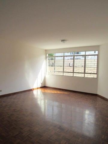 Apartamento para alugar com 3 dormitórios em Zona 07, Maringa cod:00418.001 - Foto 2