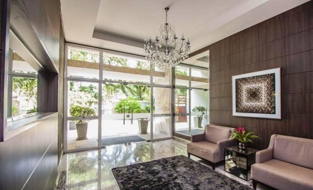 Apartamento à venda com 3 dormitórios em Petrópolis, Porto alegre cod:8966 - Foto 13