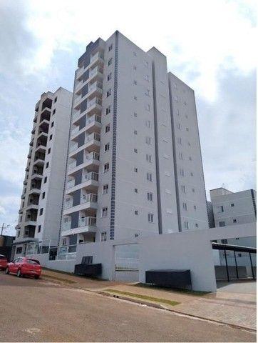 Apartamento no Edifício Bonsai Gold 3 Torre 2  - Foto 5