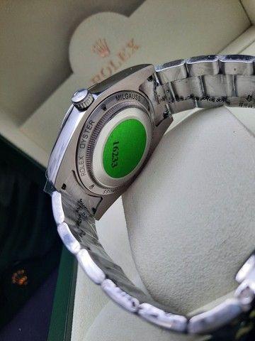 Rolex Milgauss - Foto 4