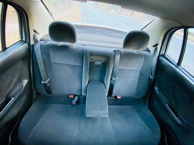 Astra Sedan Adv 2.0 Maravilhoso ! - Foto 9