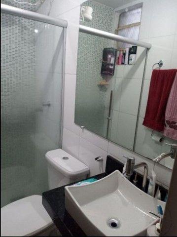 Y: vendo casa no jurunas  - Foto 5