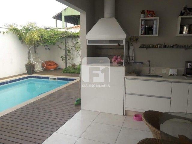 Casa para alugar com 4 dormitórios em Santa mônica, Florianópolis cod:6331 - Foto 18