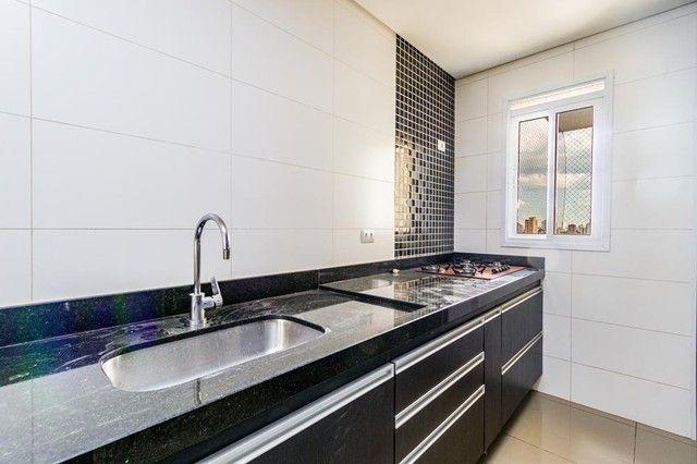Apartamento à venda com 3 dormitórios em Sao judas, Piracicaba cod:V5809 - Foto 14