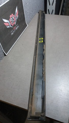 friso de porta C3 picasso DD #7623 - Foto 2