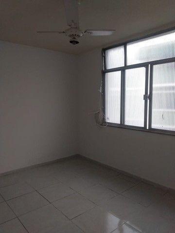 Alugo Otimo Apto com 02 quartos em Sulacap - Foto 4