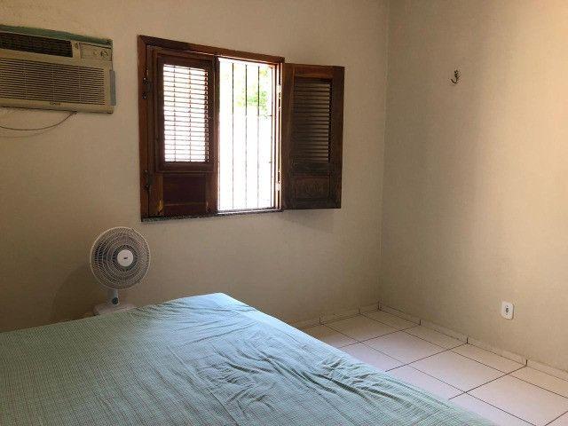 Casa de Praia no Coqueiro com 4 suites - Foto 7