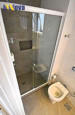 Apartamento para alugar com 3 dormitórios em Moinhos de vento, Porto alegre cod:5107 - Foto 7