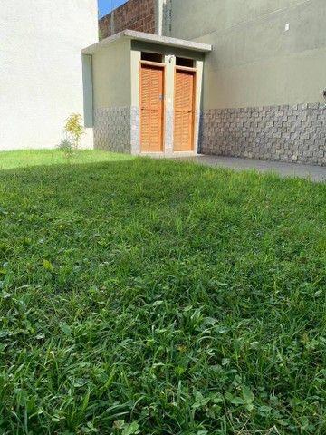 Apartamento com 4 dormitórios à venda, 152 m² por R$ 550.000,00 - Voldac - Volta Redonda/R - Foto 15
