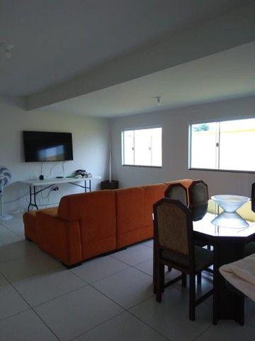 B740 Casa em Unamar - Foto 4