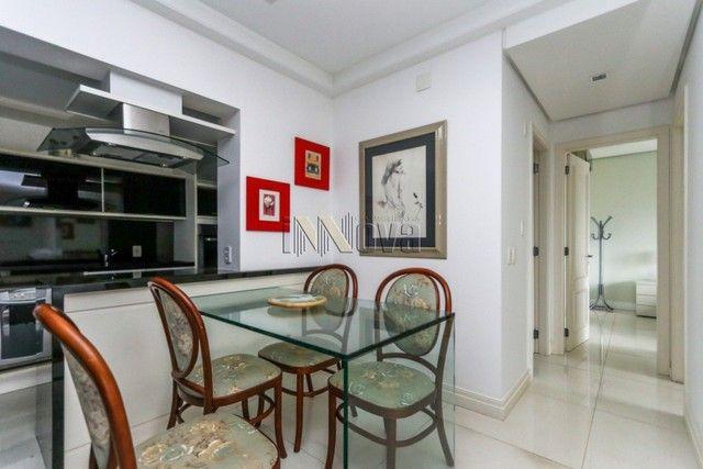 Apartamento para alugar com 2 dormitórios em Moinhos de vento, Porto alegre cod:5742 - Foto 7