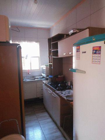 Alugo Casa em cidreira 130,00 - Foto 3
