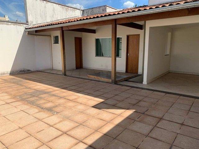 Cobertura com 4 dormitórios à venda, 190 m² por R$ 980.000,00 - Jardim Amália - Volta Redo - Foto 13