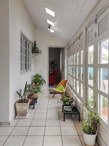 Casa para Venda em Florianópolis, Ingleses, 4 dormitórios, 1 suíte, 2 banheiros, 1 vaga - Foto 19