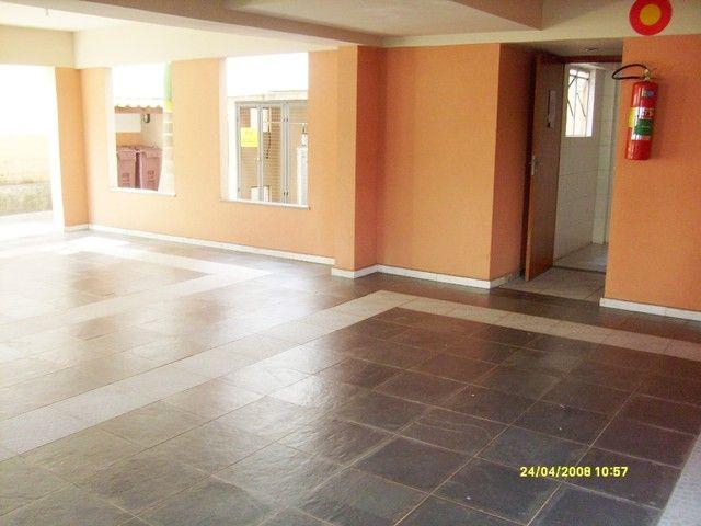 Apartamento à venda com 3 dormitórios em Castelo, Belo horizonte cod:37378 - Foto 11
