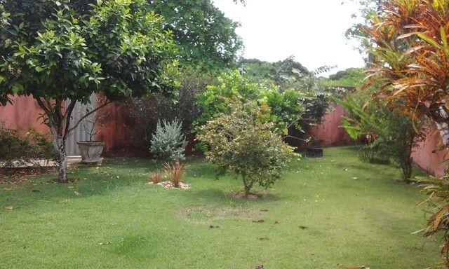 Casa aldeia km 4.5 - Foto 7