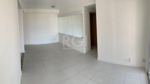Apartamento à venda com 3 dormitórios em Passo da areia, Porto alegre cod:SC12978 - Foto 7