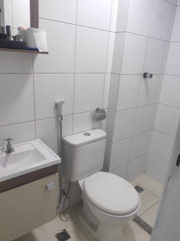 Oportunidade : Apartamento em bairro nobre com excelente preço - Foto 9