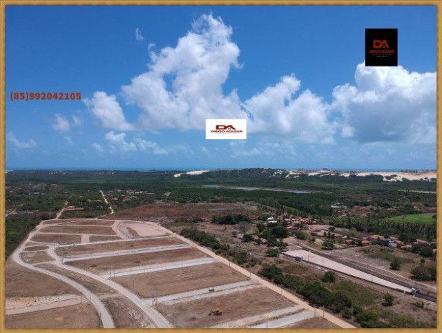 Lotes com acesso ao centro do Eusébio >> - Foto 19