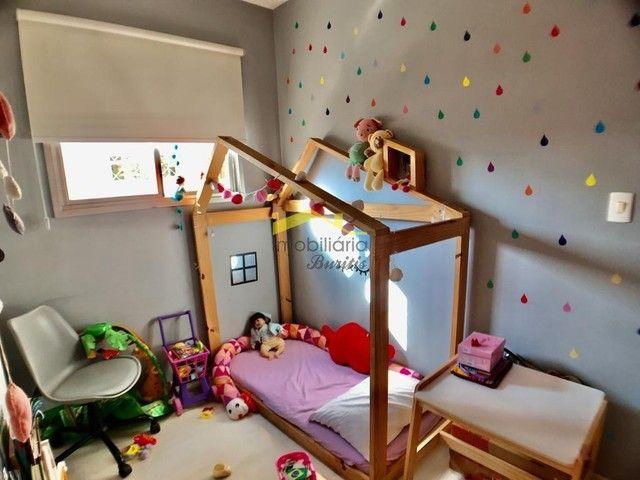 Apartamento à venda, 3 quartos, 1 suíte, 2 vagas, Estoril - Belo Horizonte/MG - Foto 16