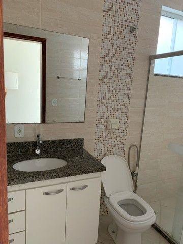 Alugo apartamento em Linhares  - Foto 2