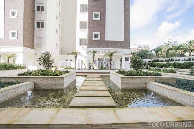Apartamento à venda com 3 dormitórios em Boa vista, Porto alegre cod:5500 - Foto 17