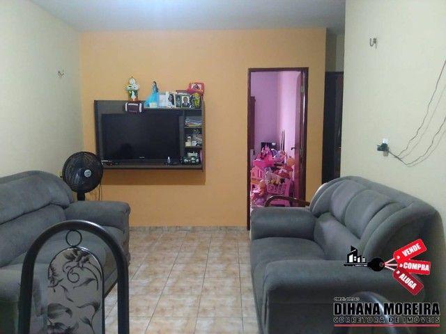 vende casa com 2 quartos no Paracuru-Beach - Foto 8
