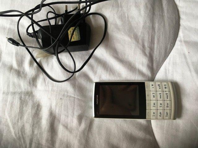 Celular marca Nokia  - Foto 2