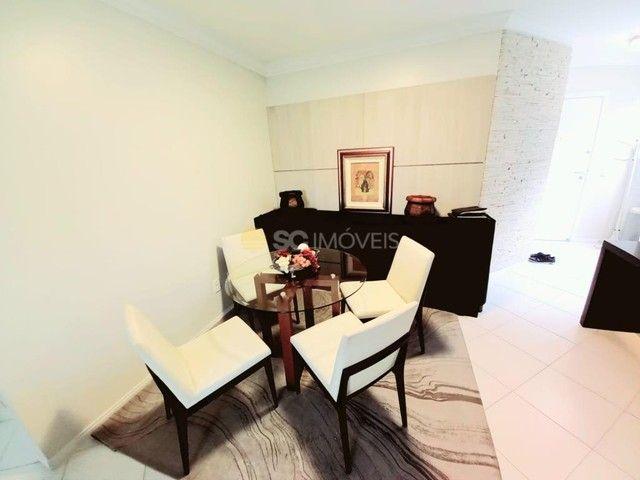 Apartamento à venda com 2 dormitórios em Ingleses, Florianopolis cod:15687 - Foto 14