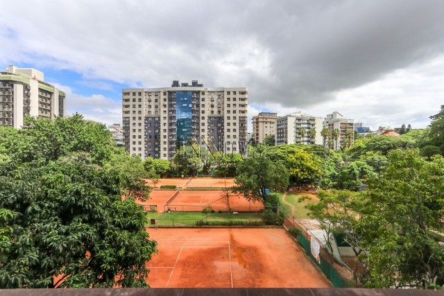 Apartamento para alugar com 2 dormitórios em Moinhos de vento, Porto alegre cod:5728 - Foto 8