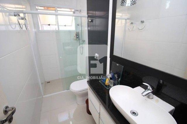 Casa para alugar com 4 dormitórios em Santa mônica, Florianópolis cod:6331 - Foto 6