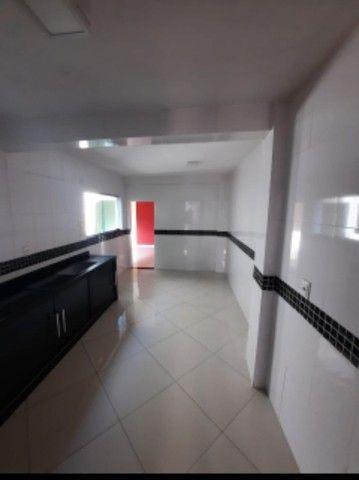 Casa individual em Céu Azul - Foto 4