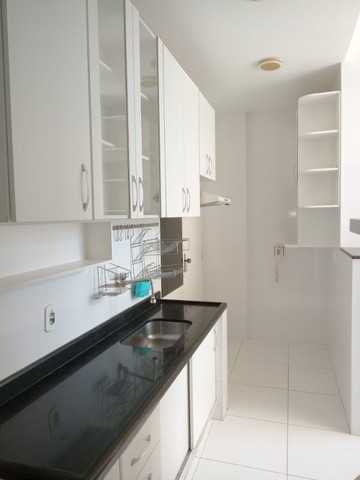 Apartamento reformado no Méier próx a Dias da Cruz - Foto 2