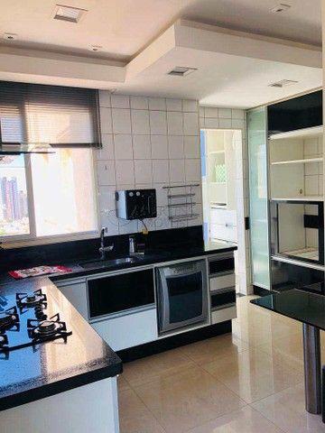 Jundiaí - Apartamento Padrão - Jardim Ana Maria - Foto 3