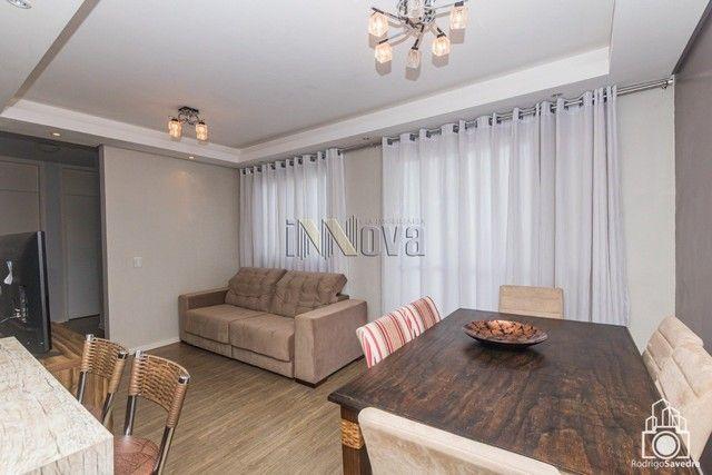 Apartamento à venda com 3 dormitórios em Protásio alves, Porto alegre cod:5820 - Foto 3