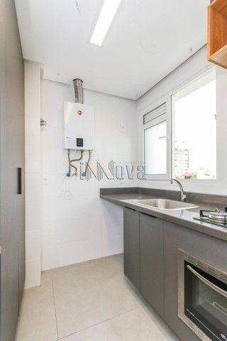 Apartamento para alugar com 2 dormitórios em Petrópolis, Porto alegre cod:5790 - Foto 11