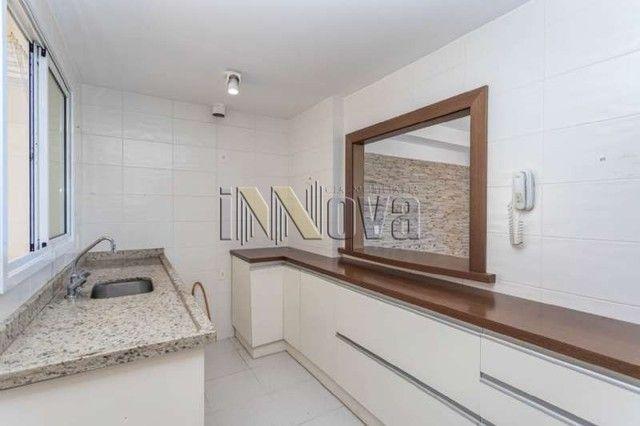Apartamento à venda com 3 dormitórios em Jardim europa, Porto alegre cod:5586 - Foto 5