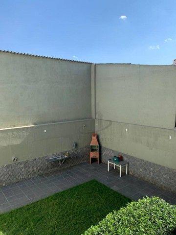 Apartamento com 4 dormitórios à venda, 152 m² por R$ 550.000,00 - Voldac - Volta Redonda/R - Foto 14