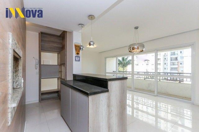 Apartamento à venda com 3 dormitórios em Passo da areia, Porto alegre cod:4902
