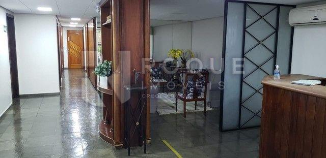 Apartamento à venda com 3 dormitórios em Centro, Limeira cod:14340 - Foto 5